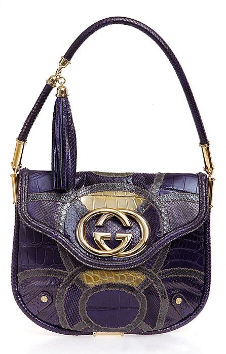 Purple Bag Picks by Our Of The Bunch Purple Bags Daily Mail