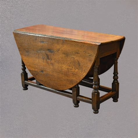 Country Kitchen Drop Leaf Table by Antique Dining Table Oak Gate Leg Drop Leaf