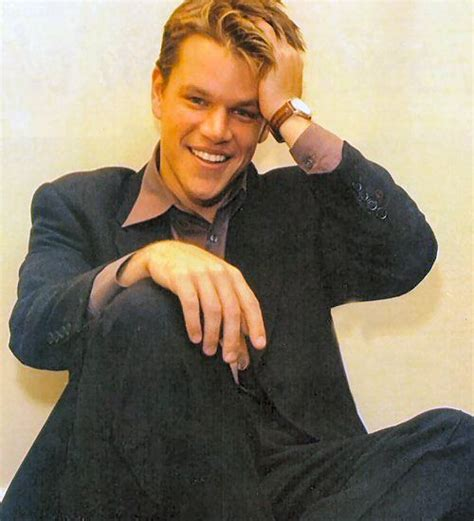 damon matt matt damon matt damon photo 104827 fanpop