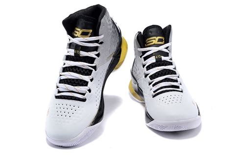 steph curry gold shoes buy cheap steph curry shoes white shoes