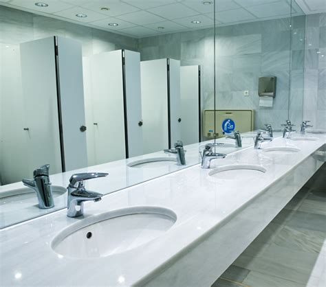 bathroom partitions anaheim home page stumbaugh