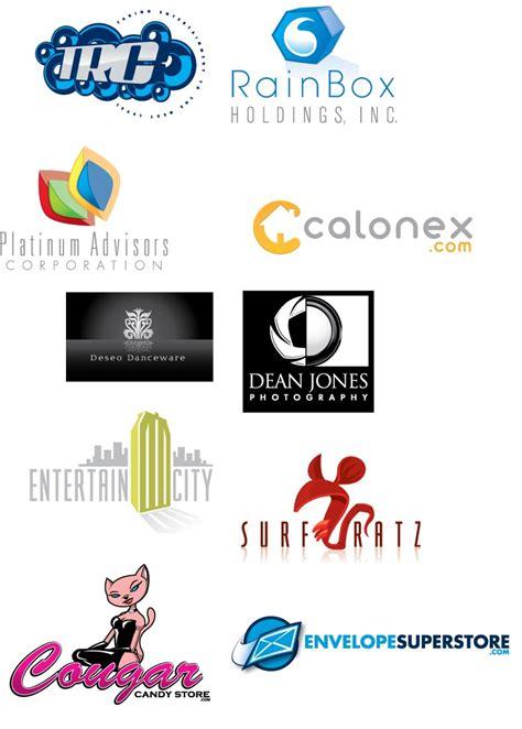 html layout logo company logo design logo wallpaper