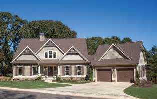 home style craftsman home plans americas home place