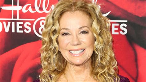 kathie lee gifford worth what is kathie lee gifford s net worth plus more about