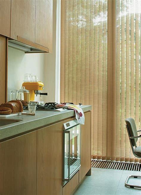 Kitchen Blinds Newcastle Kitchen Blinds Gateshead Kitchen Shutters Newcastle