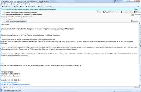 100 ppi claim letter template ppi free no