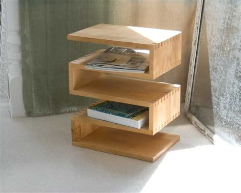 birch coffee tables page not found