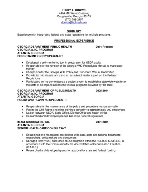 4 8 15 resume retail 28 images 8 exle of retail resume
