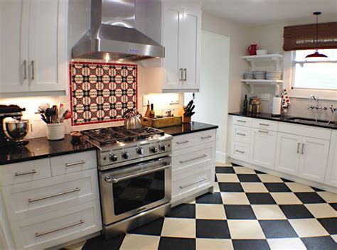 renovating a small kitchen astana apartments com garage mud room joy studio design gallery best design