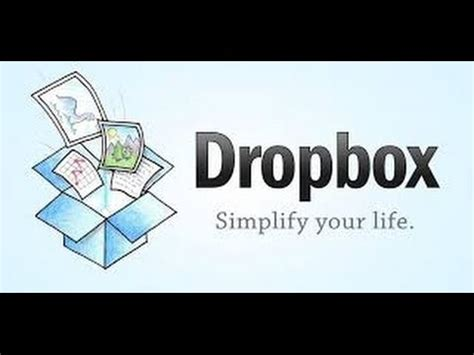 dropbox keeps closing making dropbox less bulky by removing duplicate files