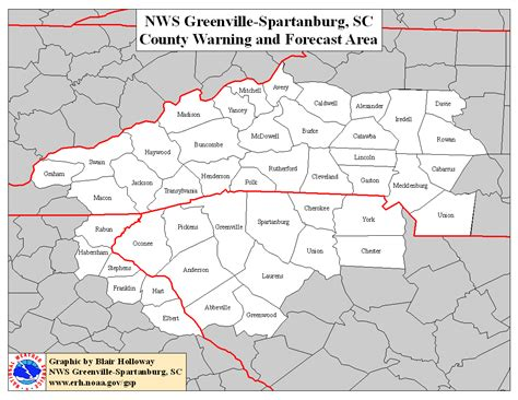 zip code map upstate sc greenville county zip code map pictures to pin on