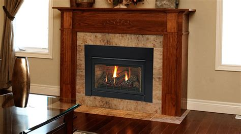 Fireplaceinsert Com Monessen Insert Accent Accent Insert Gas Fireplaces