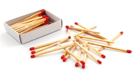 Pictures Of Matches On