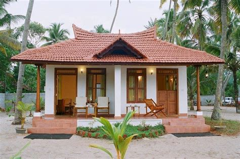 traditional indian house designs traditional home home ideas pinterest traditional kerala and house