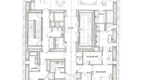 forever 21 floor plan first floorplan for the world s skinniest skyscraper