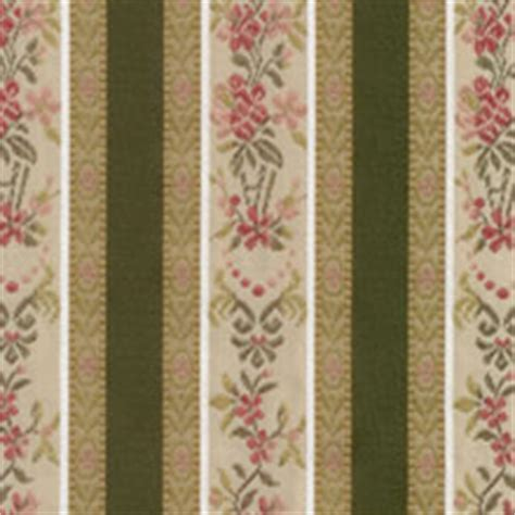 Regency Stripe Upholstery Fabric by Shield Back Wheatear Reproduction Dining Chairs A1 Furniture