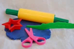 Play Doh Party Pack Pics Photos Play Dough Cutters