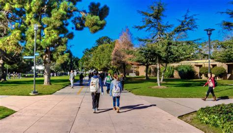 Best Alchohol Detox In Santa Barbara County Area by Why Is Walking On Ucsb S Cus So