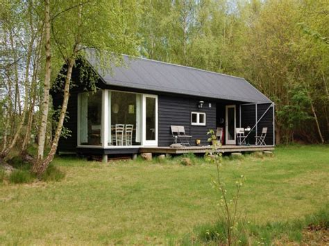 summer c cabins modular vacation cottages small prefab modular homes small