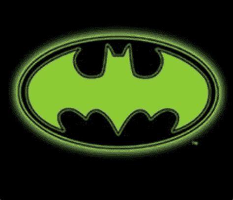 Kaos Logo Batman Glow In The batman shirt glow in the size