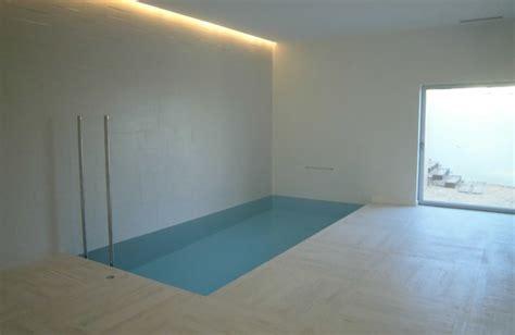 piscina exterior e interior en d 233 nia 187 soeiro piscinas