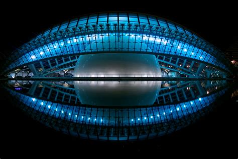 The Web Across The Water 75 of the best engineering wallpapers from across the web