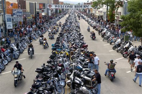 Sturgis.com Home   Sturgis.com 2018   78th Annual Sturgis