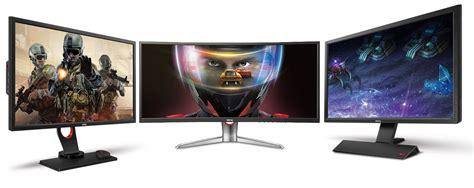 Monitor Gaming prism affordable gaming monitors made by a