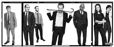 house md season 8 house season 8 promotional photo hq house m d photo 26004162 fanpop