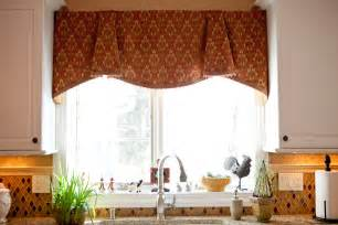 Valance Curtains Ideas Inspiration Curtains Valances Styles Rooms