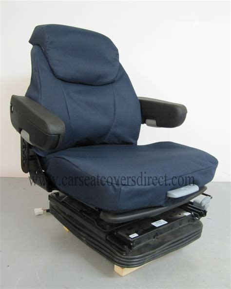 new heavy duty seat covers car seat covers direct