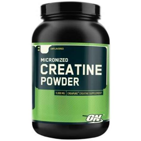 i don t take creatine 5 benefits of using creatine bm