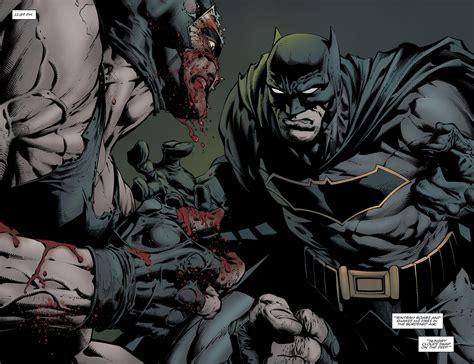 wallpaper batman vs bane batman vs bane dc comics 4k uhd wallpaper wallpapers gg