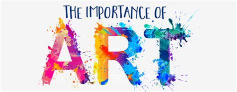arts education why is it important arts to grow the importance of art tarrant county college