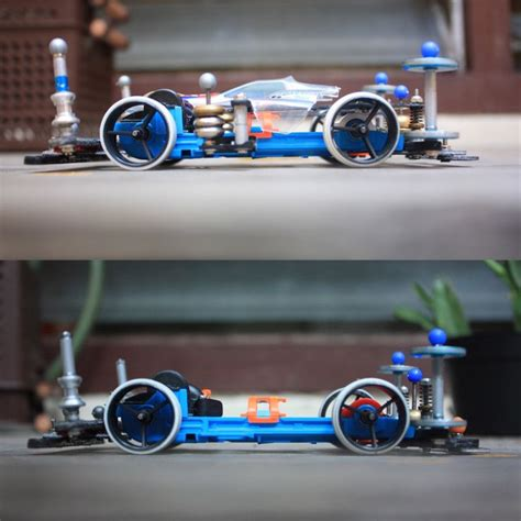 Frp Rear Roller Stay J Cup 2015 Ar Rep Tamiya 95089 227 best images about tamiya mini 4wd collections on wheels japan style and mini 4wd