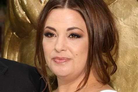 lisa armstrong brands marriage  adulterous ant mcpartlin