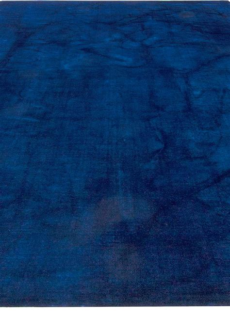 Agua Blue Rug N10846 By Doris Leslie Blau Blue Rug