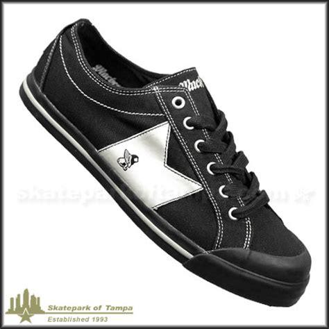 Machbet Vegan macbeth eliot vegan shoes in stock at spot skate shop