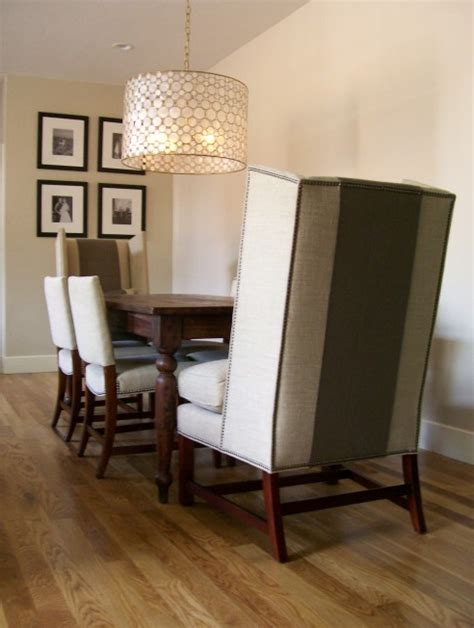 Dining Room Captain Chairs Contemporary Dining Room Dining Room Captain Chairs