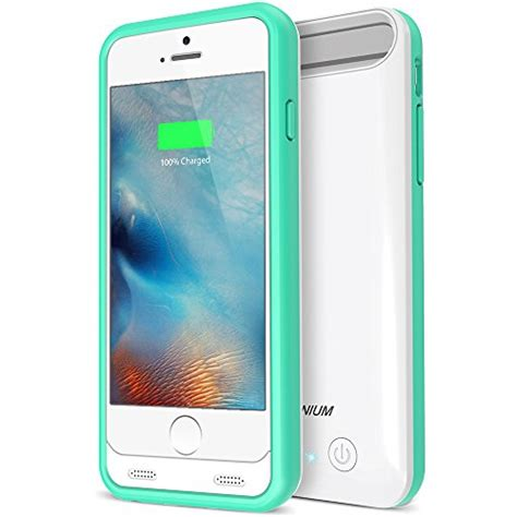 iphone 6s battery iphone 6 battery trianium atomic s iphone 6 6s portable charger