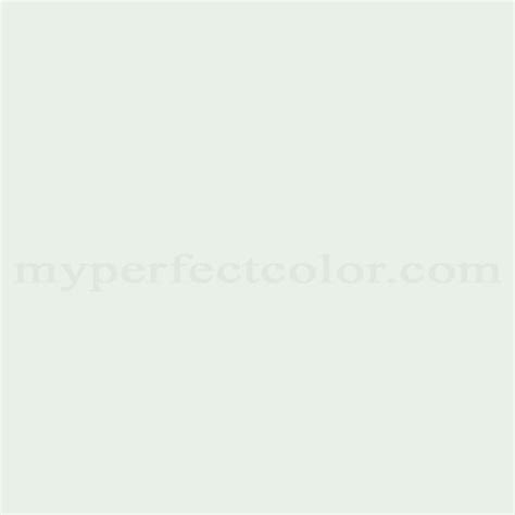 behr 700e 1 dew drop match paint colors myperfectcolor