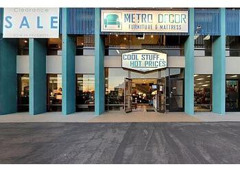 furniture stores  san diego ca threebestrated