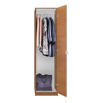 alta narrow wardrobe closet right door 3 interior best 25 narrow wardrobe ideas on pinterest wardrobe