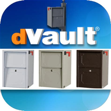 I Changed The Locks On My Front Door Mailbox Locks Walmart Rural Non Locked Mailboxes News 100 I Changed The Locks On My Front