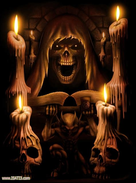 imagenes satanicas para descargar عکس ترسناک اسکلت گالری عکس