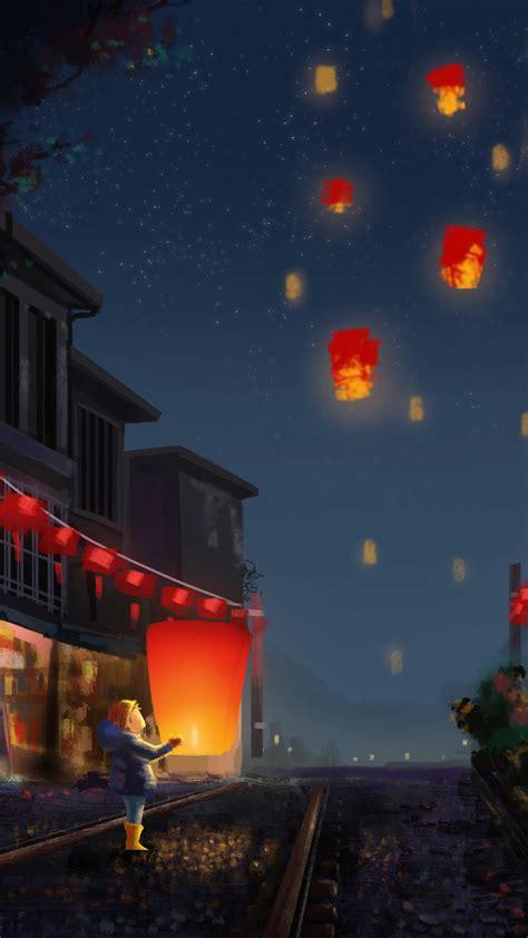 wallpaper chinese  year lantern festival  celebrations  year  wallpaper