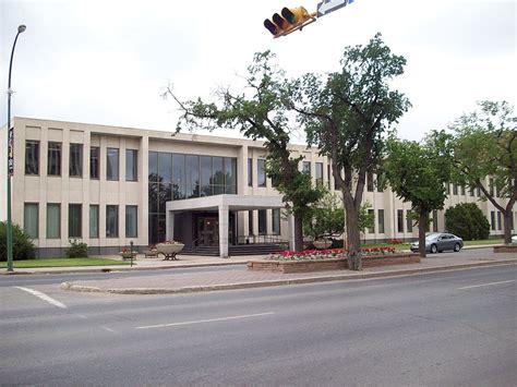 saskatchewan court of queens bench court of queen s bench for saskatchewan wikipedia