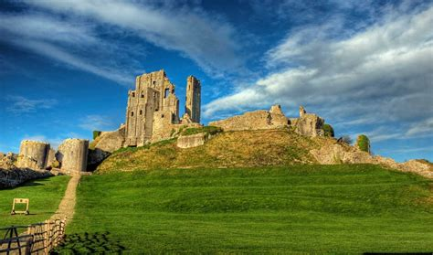 most beautiful english castles most beautiful english castles most beautiful english