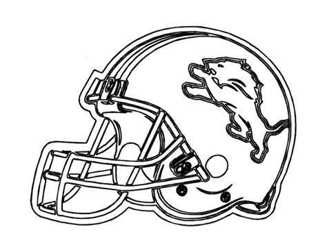 eagles football helmet coloring pages eagle football helmet coloring sheet coloring pages