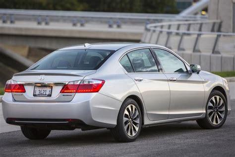 Most Economical Gas Car by Most Economical Awd Car Autos Post